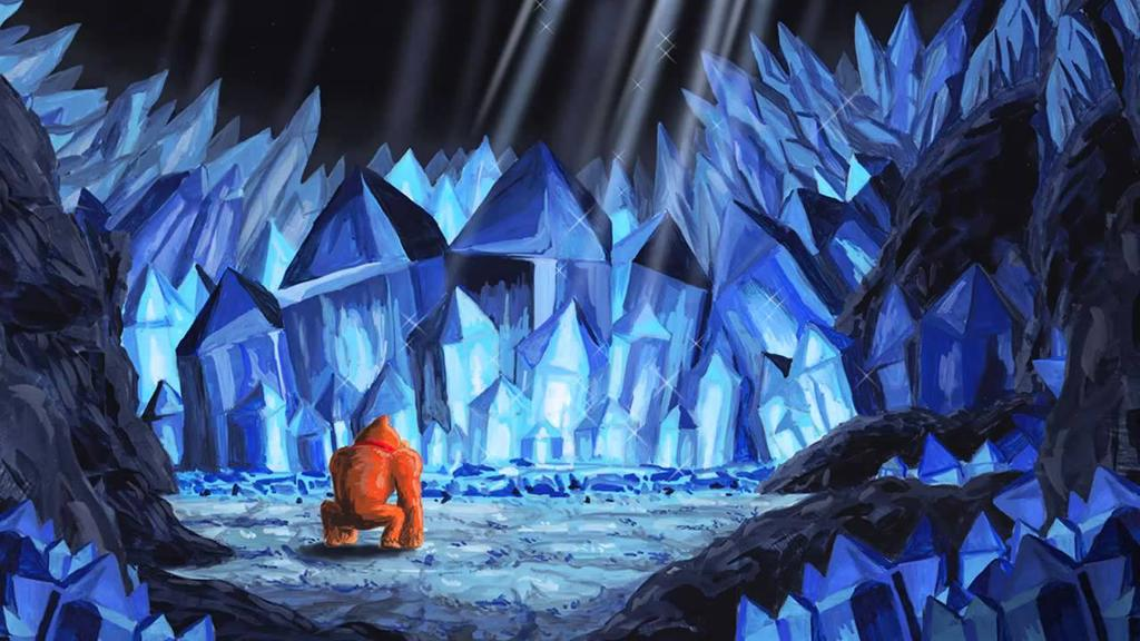 1001_video_game_songs__crystal_caves_by_dragonknight92_d9kh9qr-fullview