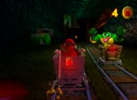 200px-DK64_Diddy_Mine_Cart_Race