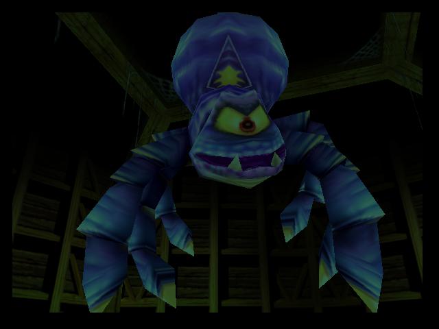 GiantSpider64
